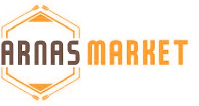 Arnas Market: Zeytinyağı, Doğal Sabun, Kahve ve Süpermarket