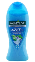 Palmolive - Palmolive Sensations Feel The Massage Duş Jeli 500 ml