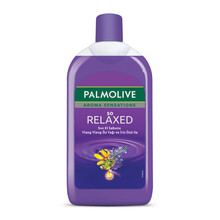 Palmolive - Palmolive So Relaxed Sıvı El Sabunu 700 ml